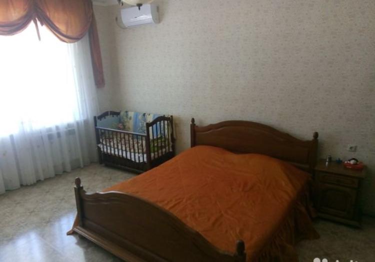 Квартира на продажу по адресу Россия, Краснодарский край, Сочи, Партизанская ул