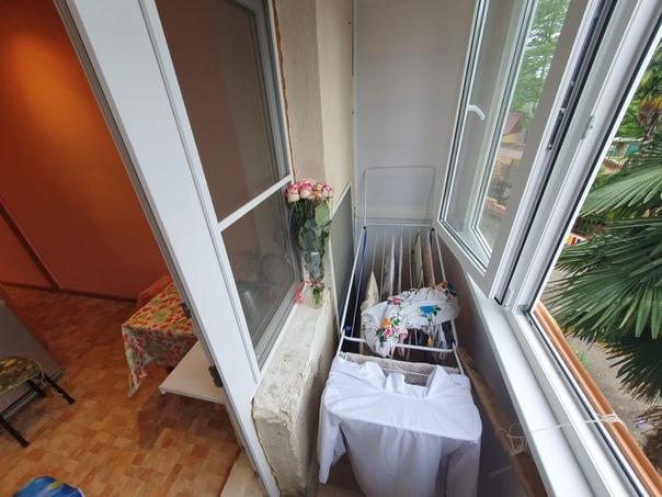 Продам 2-комн. квартиру, Краснодарский край, Сочи, Лазаревский, Курская ул