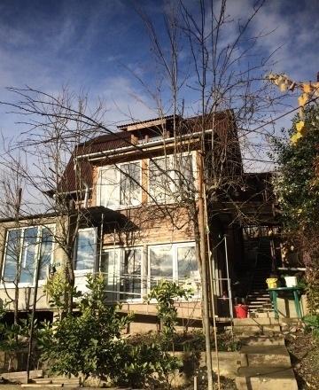 Продам  дом, Краснодарский край, Лазаревский, Арташатская ул, 30