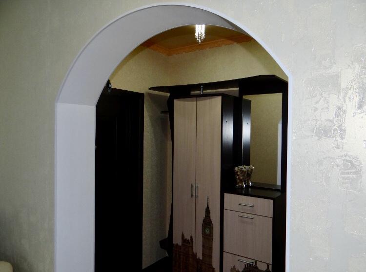 Квартира на продажу по адресу Россия, Краснодарский край, Сочи, Родниковая ул